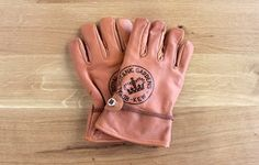 The beautiful Kew Leather Gardening Gloves are our number one bestselling item. The gloves have a beautiful distressed finish to the soft leather, Home Accessories Uk, Gardening Gloves, Kew Gardens, Farrow Ball, Garden Gifts, Gifts For Him, Soft Leather, Home Decor, Outdoor Furniture