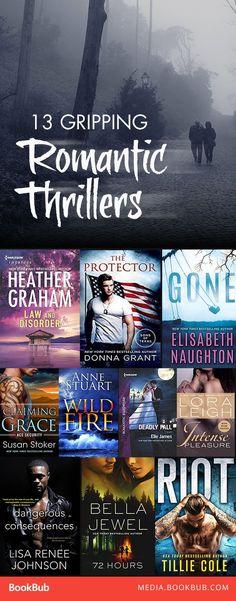 read full length mystery books online free