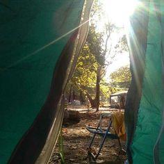 Camping, Xoreuto #Greece