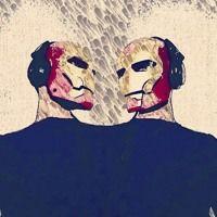 Electronic Storytelling - Hou53manie by Legendario! on SoundCloud