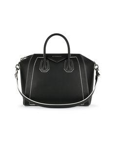 Givenchy Collection Accessories Women Spring Summer 2015 Givenchy Antigona 73aa701fa6616