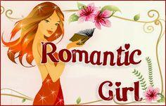 *** Romantic Girl no Abril Imperdível 2014 do Literatura de Mulherzinha -http://livroaguacomacucar.blogspot.com.br/2014/04/romantic-girl-no-abril-imperdivel-2014.html