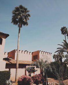 allegra rose b. (@allegraroseb) • Instagram photos and videos