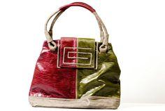 Latest Handbags For Women  Perfect for Christmas!!