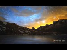 Calming Music for Sleep, Well Being and A Positive Mind , Deep Relaxation Meditation Therapy Relaxation Meditation, Deep Relaxation, Sleep Dream, Calming Music, Motivational Speeches, Release Stress, Stories For Kids, Positive Mindset, Spiritual Awakening