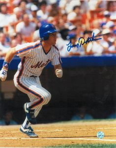 AAA Sports Memorabilia LLC - Lenny Dykstra New York Mets Autographed 8x10 Photo (3), $47.95 (http://www.aaasportsmemorabilia.com/mlb/new-york-mets/lenny-dykstra-new-york-mets-autographed-8x10-photo-3/)