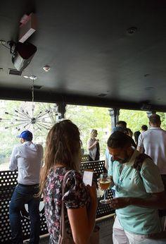berkeley bicycle club- toronto events 2 Good House, House Party, Toronto, Bicycle, Events, Club, Mansions, Happenings, Mansion Houses