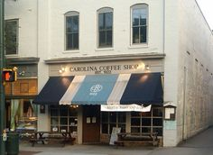 Oldest NC Restaurant in Chapel Hill near UNC, check site and go