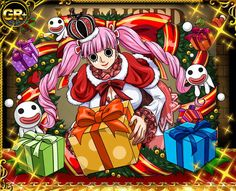 My Three Sons, Cute Goth, One Piece Funny, One Peace, Comic Games, Female Anime, One Piece Anime, Anime Comics, Manga