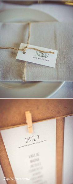 #spiritfoxstudio #graphicdesign #wedding #stationery #placecards #seating