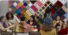 Learn - Lion Brand Yarn