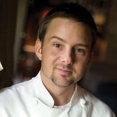 Celebrity Chef Tyson Cole will be one of the chefs at the Rodney Strong 25th Anniversary Dinner in Austin Texas on Saturday, Sept. 20, 2014.