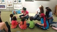 Toddler Storytime Oro Valley, Arizona  #Kids #Events