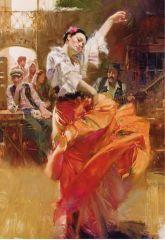 Kırmızıyla Dans (1500 parça puzzle) Educa puzzle 65,90 TL 63,92 TL (%3.00 havale indirimi)