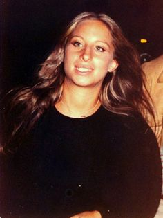 I wish I could be like Shaw who once read a bad review of one of his plays, called the critic and said: 'I have your review in front of me and soon it will be behind me.' -Barbra Streisand