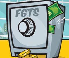 O que fazer se a empresa não está depositando o FGTS?