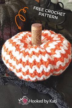 Crochet World, Crochet Home, Crochet Crafts, Crochet Projects, Free Crochet, Crochet 101, Crochet Coaster, Crochet Things, Easy Crochet