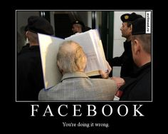 funny,Facebook, Fail,face,book, epic,silly,man,menphotography,comedy,humor,laughter,entertainment,lol,OMGWTF