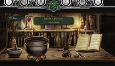 The Pottermore Welcome Emails Have Gone Out; Be Alert, Potterheads