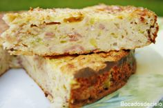 Paneer Sandwiches is a popular Indian Main Bread Snacks Recipe, Snack Recipes, Cooking Recipes, Sandwich Maker Recipes, Soup And Sandwich, Veg Appetizers, Appetizers For Party, Indian Snacks, Indian Food Recipes