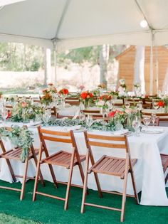 Venue Coordinators and Wedding Planners Are Not One In the Same Reception Decorations, Table Decorations, Reception Ideas, Indie Couple, Fire Heart, Vintage Decor, Event Design, Event Planning, Furniture Sets
