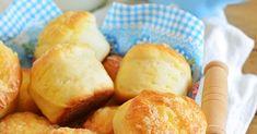 Potatoes, Vegetables, Cooking, Food, Kitchen, Potato, Essen, Vegetable Recipes, Meals