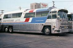 Tow Truck, Trucks, Bus Motorhome, Retro Bus, Bus City, Ranger, Road Train, Bus Coach, Busses