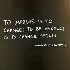 To improve is to change...to be perfect is to change often... -W.C.  https://www.facebook.com/transformableclothing?fref=ts