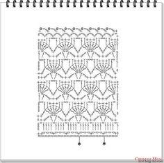 灰裙 - 编织幸福 - 编织幸福的博客