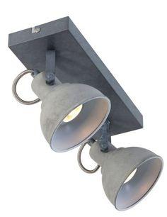 plafondlampje-tweespots-landelijk_1