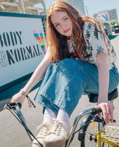 Stranger Things Sadie Sink in Barcelona for Pull & Bear, Mad Max, Season 3 The Americans, Gainsbourg Birkin, Sadie Sink, Stranger Things Netflix, Blue Bloods, Mad Max, Millie Bobby Brown, Photo Instagram, Celebs