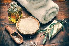 Ospa body treatments