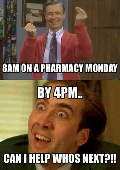 . Pharmacist Memes and Humor.  #pharmacistmemes #pharmacisthumor