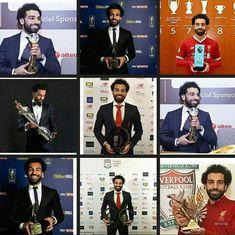 Salah Liverpool, Liverpool Fc, Liverpool You'll Never Walk Alone, Mo Salah, Mohamed Salah, Soccer, Red, Futbol, European Football