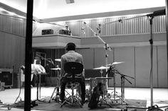 » Steve Jordan Pictures | Famous Drummers
