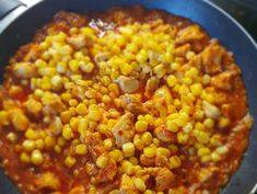 Easy Meals, Easy Recipes, Yummy Food, Paleo, Chicken, Vegetables, Food Ideas, Lemonade, Easy Keto Recipes
