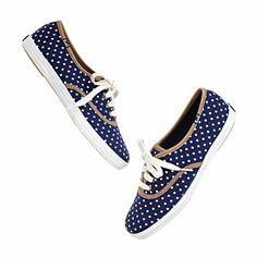 Madewell keds. #shoes #cute #keds