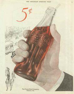 33 Best 1920s Coca Cola Images Coca Cola Ad Vintage Ads Coca