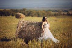 Author: Yulia Timofeeva All beckon, full of negligence,