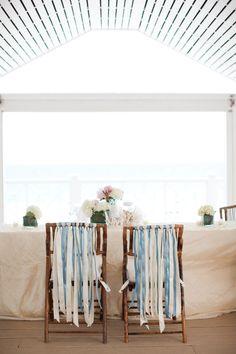 beach wedding ideas, the lone tree, pink sand, sun, rainbow, tropical, ocean, pink, Junkanoo, vacation, natural wedding makeup