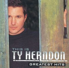 Ty herndon weight loss