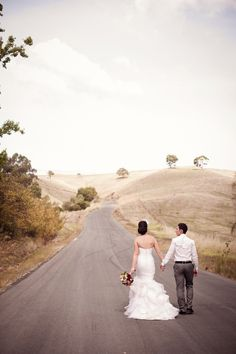 Barossa Wedding from Angelsmith Photography  Read more - http://www.stylemepretty.com/australia-weddings/2013/07/19/barossa-wedding-from-angelsmith-photography/