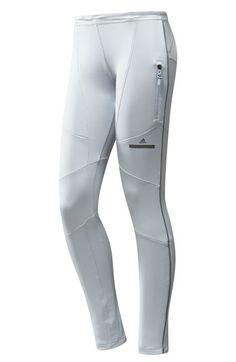 Nike Flash Men's Running Tights. Nike Store | Methodology Shoot ...