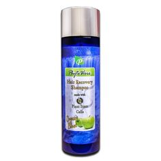 PhytoWorx Organic Hair Loss Shampoo Color Safe With Plant Stem Cells for Hair Recovery and Regrowth ** Check this awesome product by going to the link at the image. (This is an affiliate link) Best Hair Loss Shampoo, Hair Regrowth Shampoo, Shampoo For Thinning Hair, Hair Shampoo, Natural Organic Shampoo, Color Safe Shampoo, Stop Hair Loss, Best Shampoos, Hair Loss Remedies