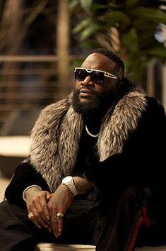 You are watching the movie SuperFly on Putlocker HD. Big Men Fashion, African Men Fashion, Lex Scott Davis, Trevor Jackson, Kenneth Williams, Hip Hop World, Rick Ross, Hip Hop Artists, Hip Hop Rap