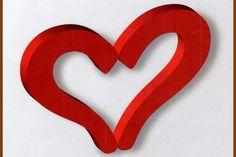 Le regole salva-cuore