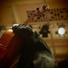 #candid #photography #cello