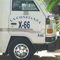 La Policía Nacional recupera dos millones de 81 robados a empresa de transporte de valores - Cachicha.com