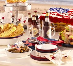 memorial day parties nashville