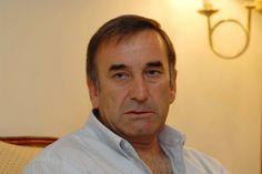 El ex intendente de Escobar Luis Abelardo Patti deberá afrontar un nuevo juicio oral y público a partir del viernes próximo por haber ocultado a un militar prófugo de la Justicia.  En la actualidad, el ex comisario, está cumpliendo detención